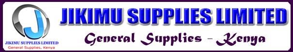 Jikimu Supplies Limited